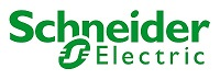 schneider electric logo 200