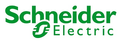 schneider electric logo 400