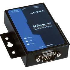 MOXA-NPort-5130